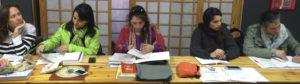 Diplomado Profesional en Feng Shui 2015 - contenidos de cursos y especializaciones